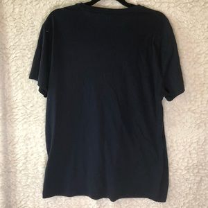 Old Navy Tops - 🧁Old Navy T-shirt Xl